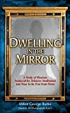 img - for Dwelling in the Mirror: A Study of Illusions Produced by Delusive Meditation and How to Be Free from Them book / textbook / text book