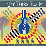 A Little Light Music by Jethro Tull (1992-09-14)