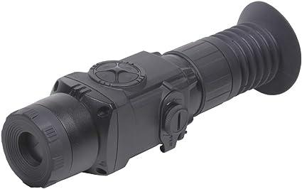 Pulsar Core RXQ30V Thermal Riflescope, Gun Scopes - Amazon Canada