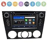 Audiosources BMW E90 E91 E92 E93 Car DVD Player Car Stereo GPS Navigation For BMW E90 E91 E92 E93 2005-2009 With 1024x600 7''Capacitive Touch Screen