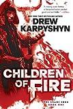 Bargain eBook - Children of Fire