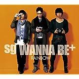 RAINBOW premium edition(DVD付)