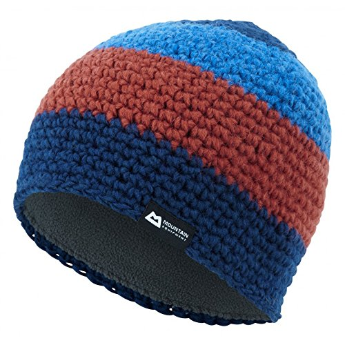 Cardinal Equipment Mountain Flash Rusest Shadw Hombre Me Beanie 01381 PqOv6
