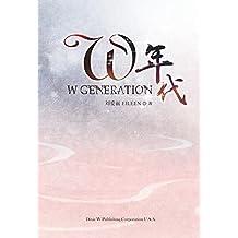 W Generation