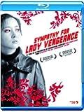 Sympathy For Lady Vengeance [Blu-ray]