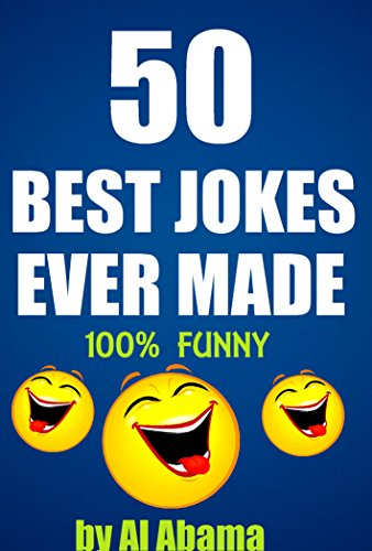 50 Best jokes ever made! 100% funny: 100% Hilarious! (The Best Of Tosh 0)