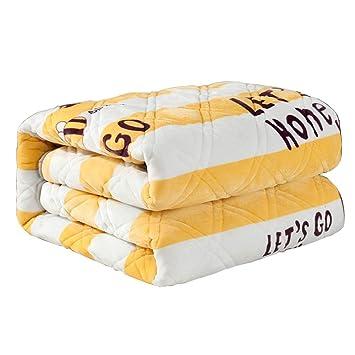 mattress Delgada sección de Franela colchón,Se Puede Plegar Lavado a máquina de Tatami colchón,Colchón Dormitorio estudiantil Adecuado para Cualquier época ...