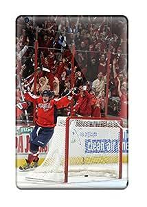 carlos d archuleta's Shop New Style washington capitals hockey nhl (27) NHL Sports & Colleges fashionable iPad Mini 2 cases