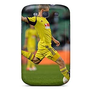 For Galaxy S3 Case - Protective Case For Charejen Case