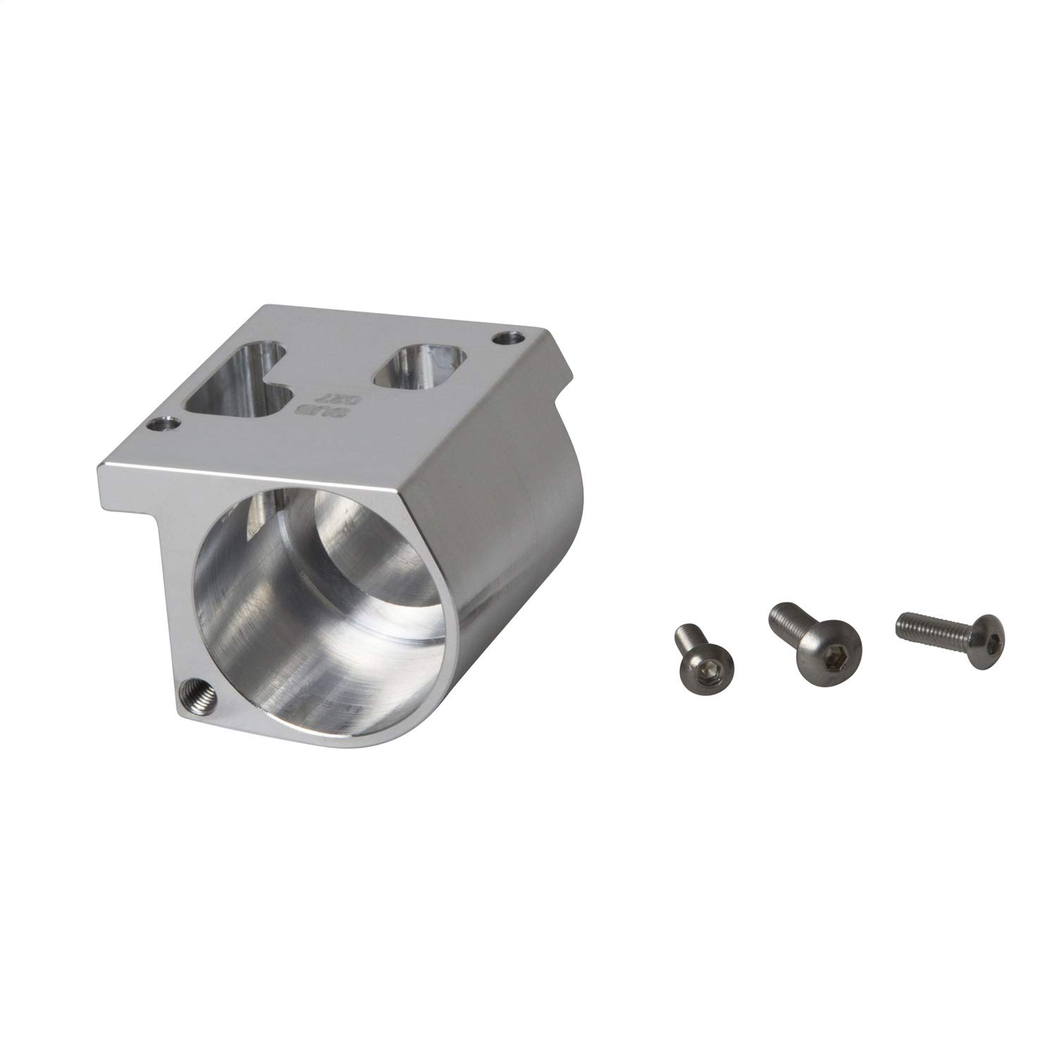 BBK Performance Parts 17240 Power-Plus Series Throttle Body High Flow 62mm Incl. All Required Gaskets And Hardware No Tune Required Power-Plus Series Throttle Body