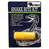 Rothco Premium Snake Bite Kit