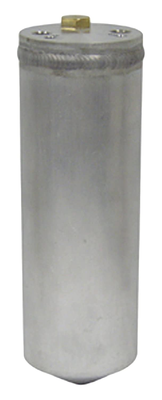 UAC RD 4315C A//C Receiver Drier Mount Pad