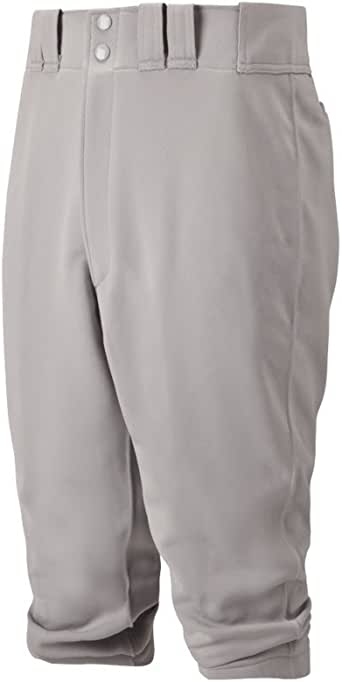 Mizuno Men's Premier Short Pant