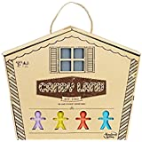 Candy Land - Rustic Series Board Game