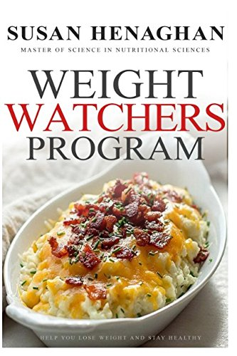 Weight Watchers Program  Beginners Weight Watcher Diet Plan Guaranteed To Help You Lose Weight And Stay Healthy