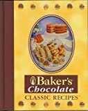 Baker's Chocolate, Ltd Publications International , 1412701791