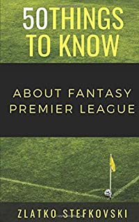 Wasting Your Wildcard: The Method and Madness of Fantasy Football
