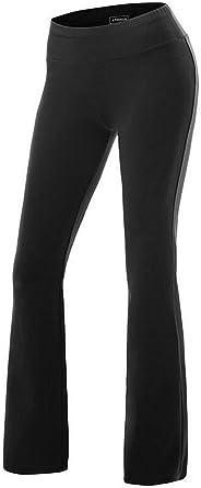 FHISJDJS Womens American Football High Waisted Yoga Pants Pretty Comfort Pockets Dance Capris