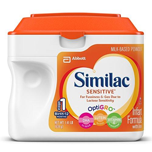 similac-sensitive-baby-formula-powder-141-lb