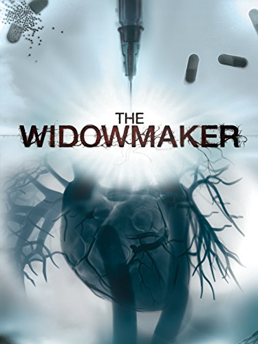 Amazon.com: The Widowmaker: Gillian Anderson, Patrick Forbes ...