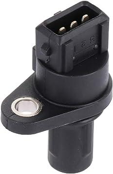 Beck Arnley 180-0372 Engine Camshaft Position Sensor