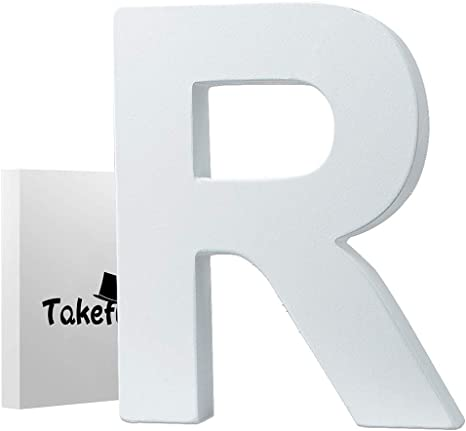 Styrofoam letters 3D 15 block number and leterr Styrofoam numbers 15 inches,Large free standing letters,baby shower decor,Party decor