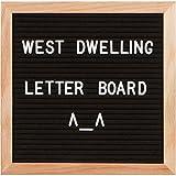 West Dwelling