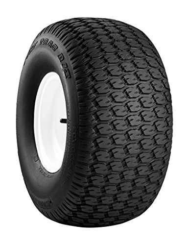 Carlisle Turf Trac R/S Lawn & Garden Tire - 16/6.5-8