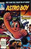Astro Boy: Original , The, Edition# 11