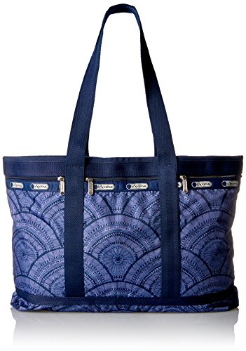 lesportsac-classic-travel-tote-twirl