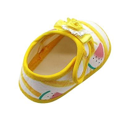 Zapatos Piel Zapatos Niña Princesa Calcetines Zapatos Niña ...