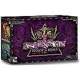 Ascension: Storm of Souls Game