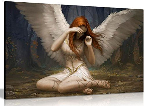 pictures of angels - 5