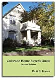 img - for Colorado Home Buyers Guide book / textbook / text book