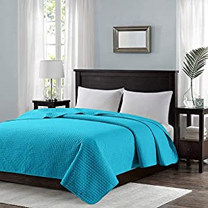 515K%2BylHJlL._SS300_ Coastal Bedding Sets & Beach Bedding Sets