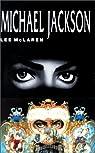 Michael Jackson par McLaren