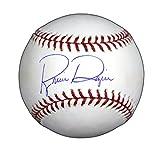 Brian Dozier Minnesota Twins Signed Autographed Rawlings Official Major League Baseball