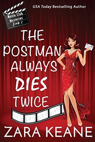 the-postman-always-dies-twice-movie-club-mysteries-book-2-an-irish-cozy-mystery