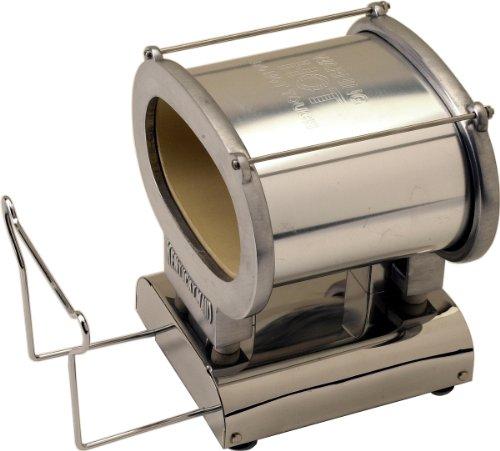 big stove curling irons - 1