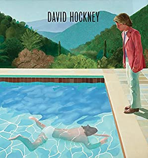 Thats the Way I See It: David Hockney, Nikos Stangos: 9780500280850: Amazon.com: Books