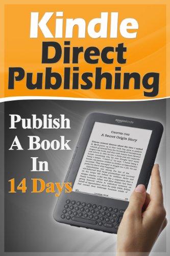liklihood of making money self publishing to amazon kidnle