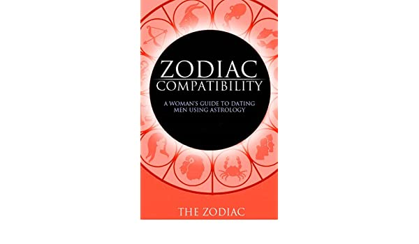 Dating kompatibilitet astrologi