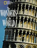The Wonders of the World, U. S. National Geographic Society Staff, 0792272005