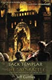 Jack Templar and the Last Battle (The Jack Templar Chronicles) (Volume 6)