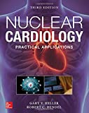 img - for Nuclear Cardiology: Practical Applications, Third Edition book / textbook / text book