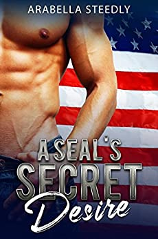 SEALs Secret Desire Military Protector ebook product image