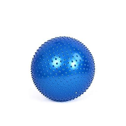 Amazon.com: TRER Massage Ball Yoga Ball Kindergarten Sensory ...