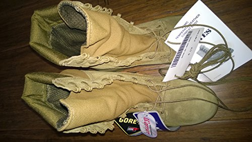 bates-usmc-marine-corps-combat-boots-coyote-tan-size-145-r