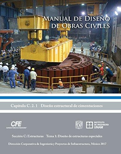 Obra Civil e instalaciones Trabajos Preliminares