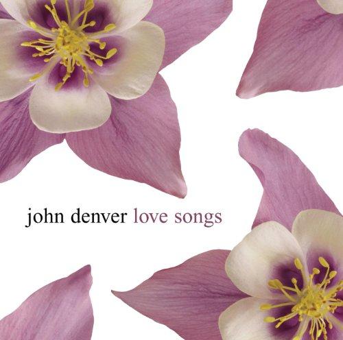 john denver seasons of the heart - 9